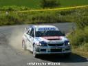ifj. Vincze Ferenc-Kuti Péter XIII. Garmin Rallye 2013