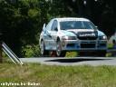 XIII. GARMIN Rallye 2013