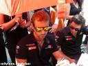 Sebastien Loeb 2013 Slovakiaring