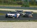 FIA GT Slovakiaring 2013