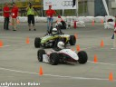 BME Formula Racing Team&KEFO Motorsport Formula Student Hungary 2013