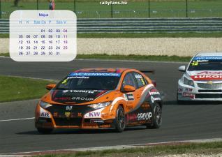 autosport2014naptar