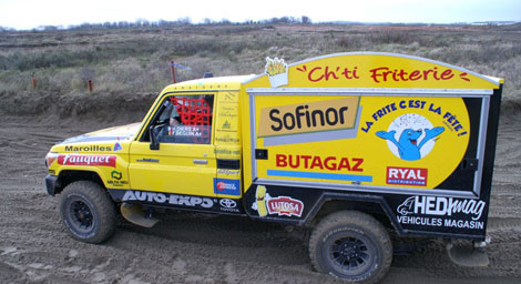 sultkrumplisauto