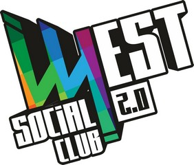 westsocial