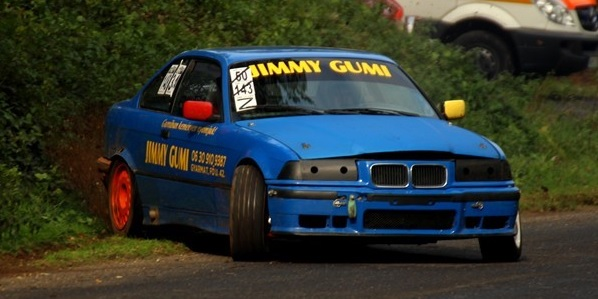 rallyfans-hu-03193kiemelt