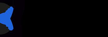 Dronkuckó