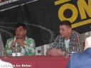 Varga C. Zoltán és Matics Misi