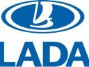 lada-logo