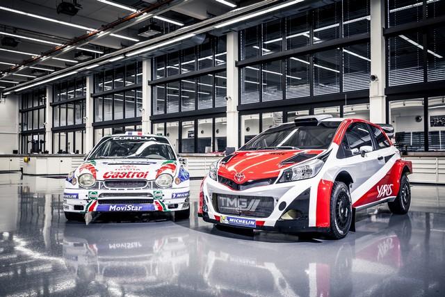 Yaris WRC_Studio_3