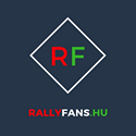 RallyFans.hu